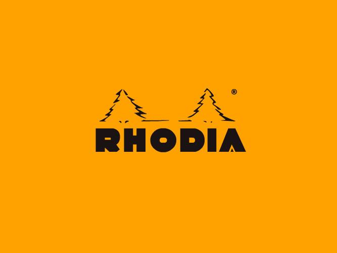 メモでおなじみ「RHODIA(ロディア)」のタイムセール