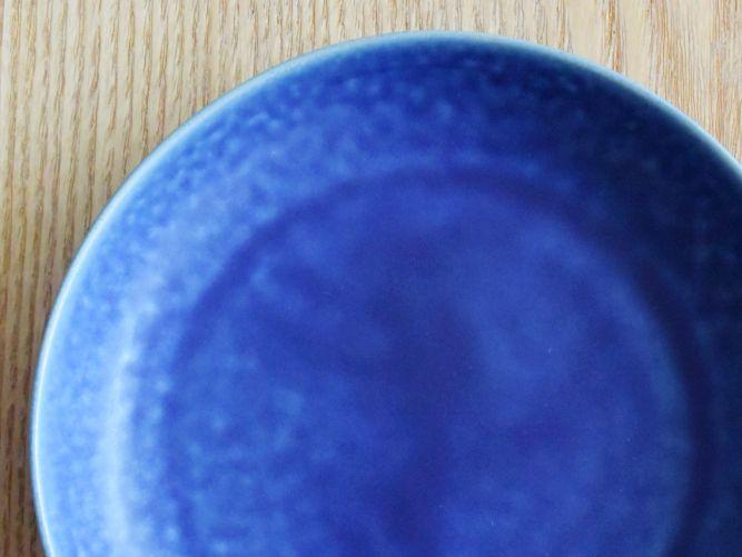 yumiko iihoshi porcelain-beach blue_003