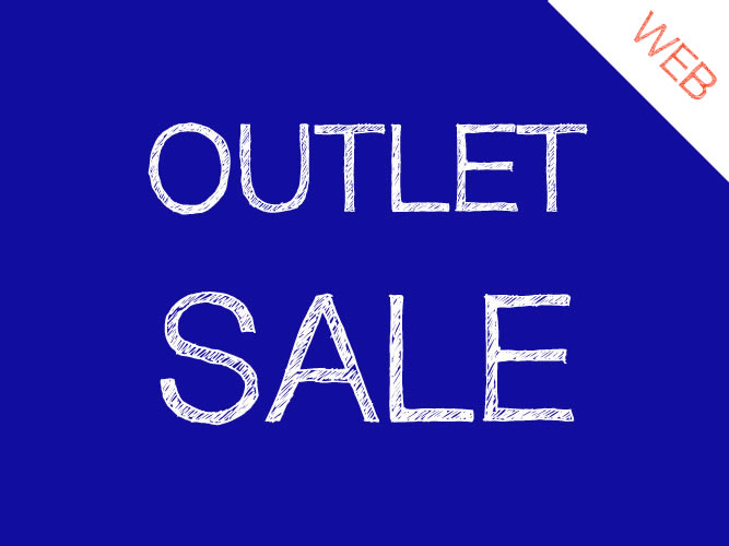 OUTLET_web