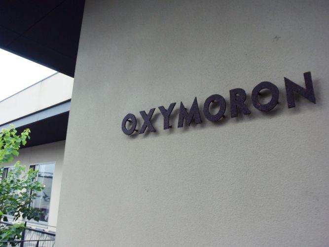OXYMORON_Kamakura_004
