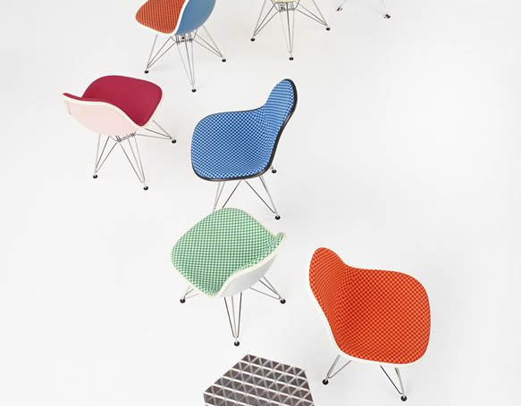 hermanmillerstore-5th-special