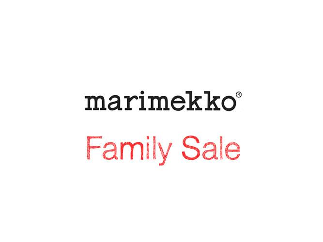 marimekko-familysake_2015