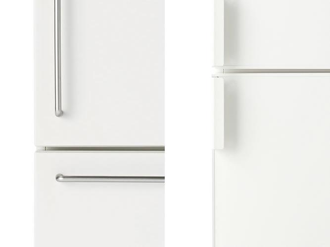 muji Refrigerator 134L_002