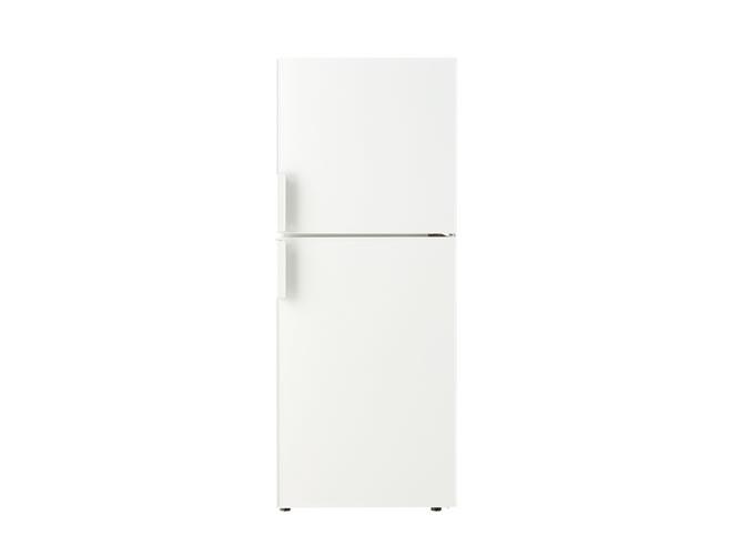 muji Refrigerator 137L_001