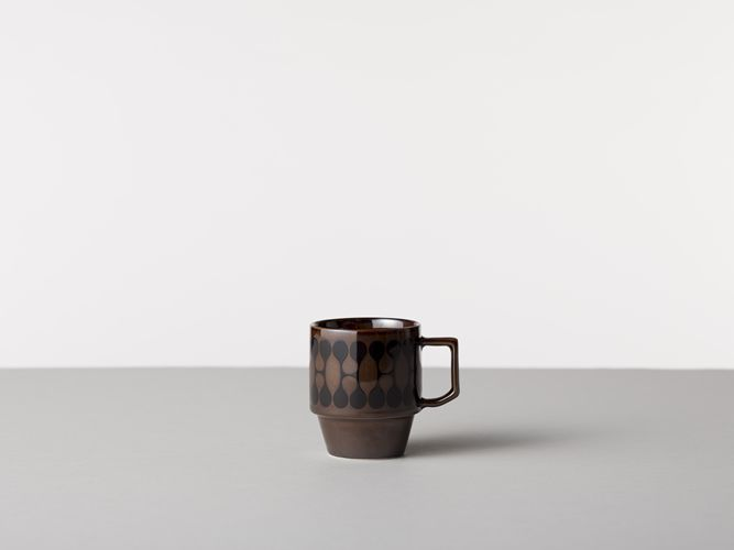 HOUSE INDUSTRIES HASAMI Morning Collection_001