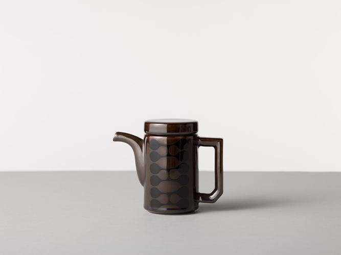 HOUSE INDUSTRIES HASAMI Morning Collection_003
