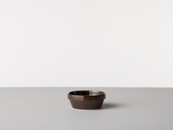 HOUSE INDUSTRIES HASAMI Morning Collection_004