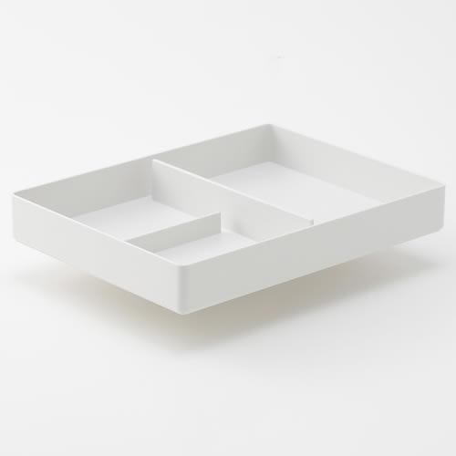 MUJI ABS tray_003