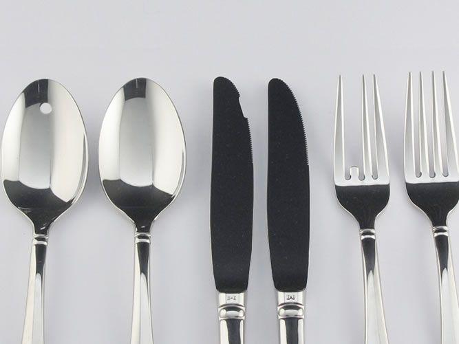 Onkar Kular Singh 70 Cutlery_002