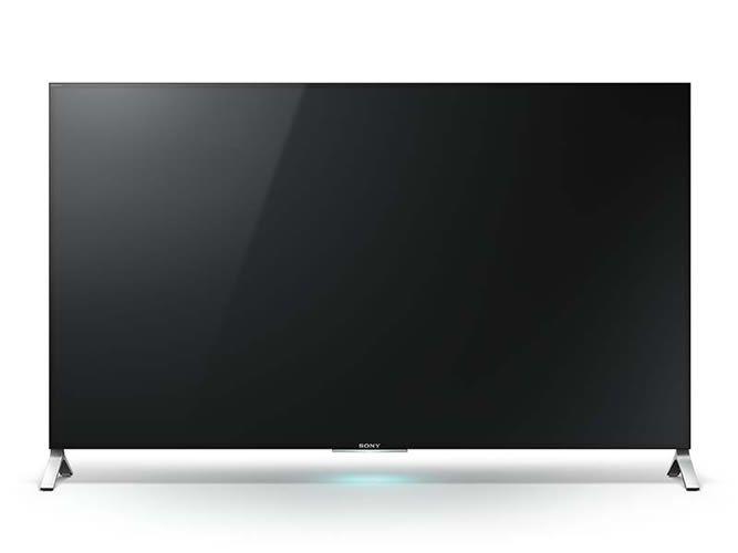 SONY BRAVIA X9000C_003