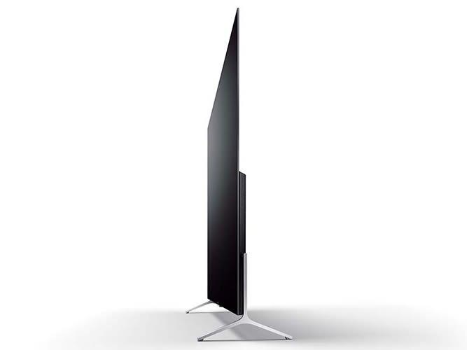 SONY BRAVIA X9000C_004