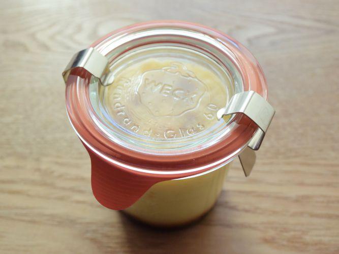 custard-pudding-in-weck_conranshop_002