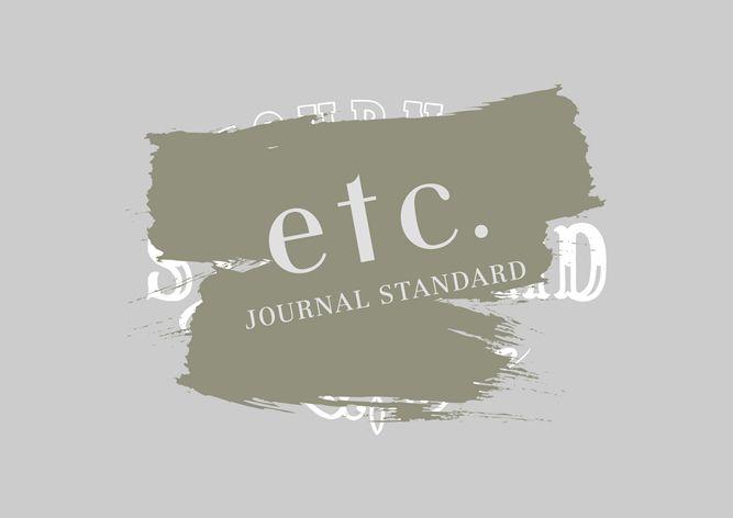 etc.JOURNAL STANDARD_001