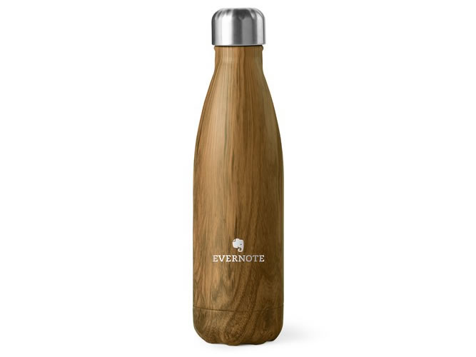evernote water-bottle