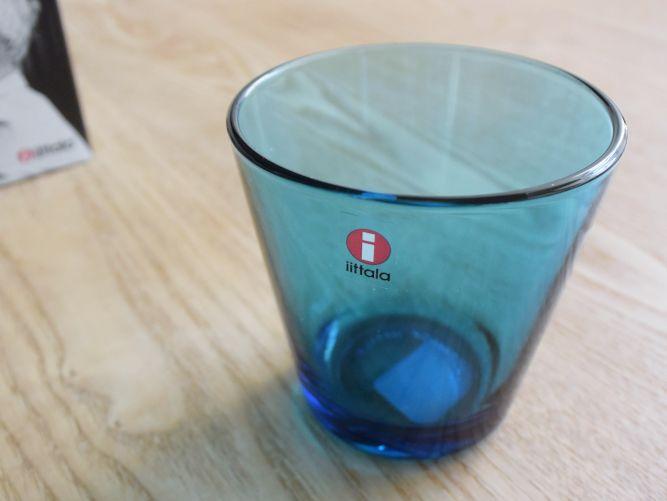 kartio-iittala-turquoise_002