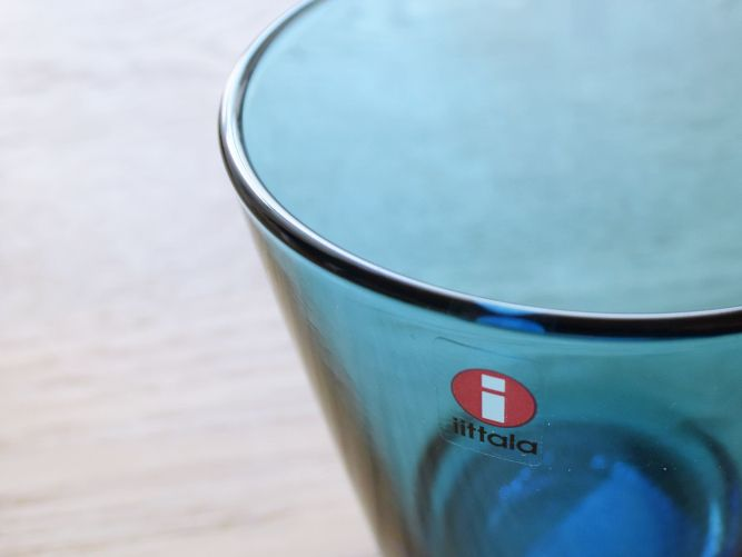 kartio-iittala-turquoise_003