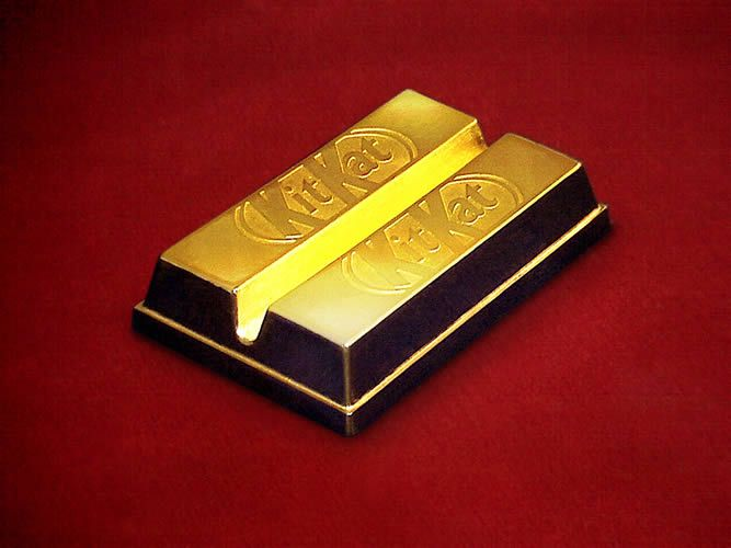 kit kat gold_02