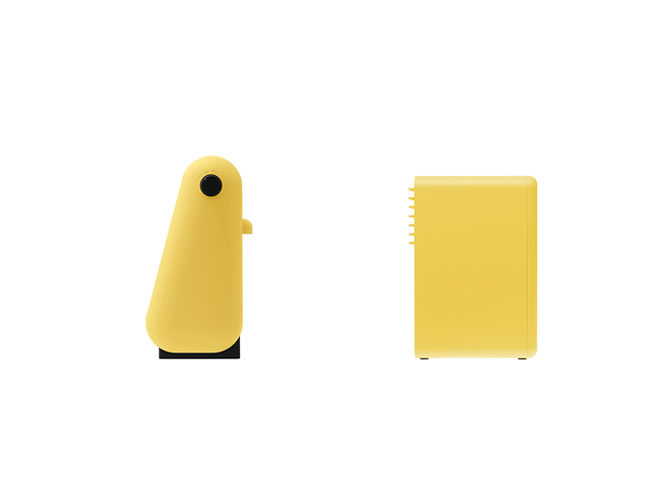 plusminuszero_yellow