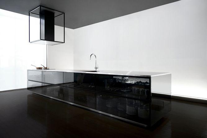 tokujin-yoshioka_toyo kitchen style_002