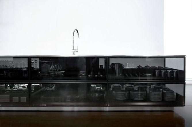 tokujin-yoshioka_toyo kitchen style_003