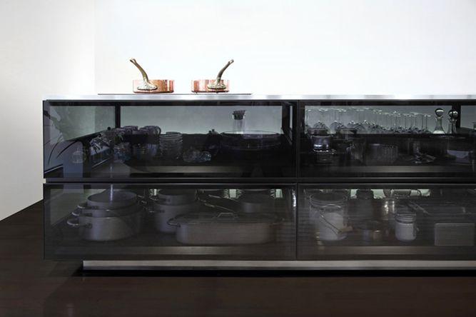 tokujin-yoshioka_toyo kitchen style_004
