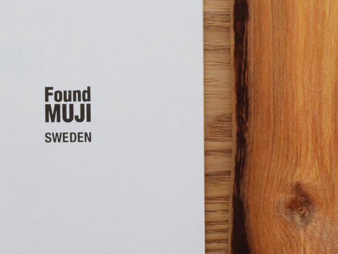 Found MUJI Sweden_001