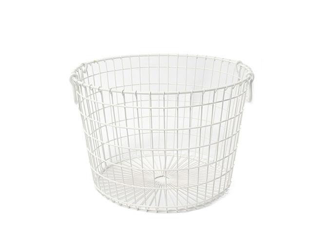 LOSTINE Potato basket