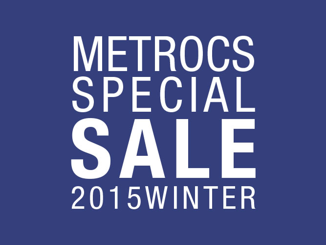 MSTROCS SPECIAL SALE 2015_001