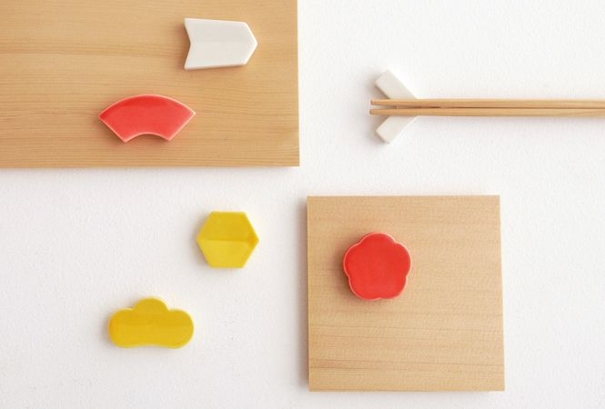 MoMA DESIGN STORE presents Modern Japan_001