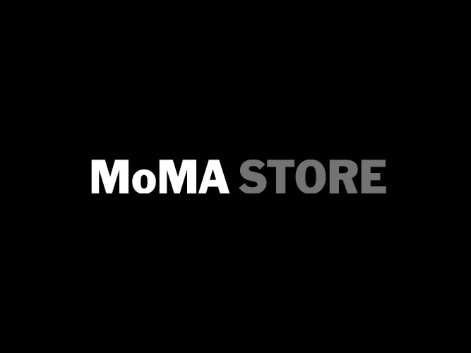 MoMA STORE Rakuten Close_002