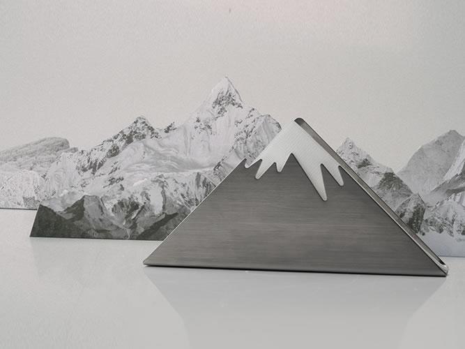 Neve Luf design 001