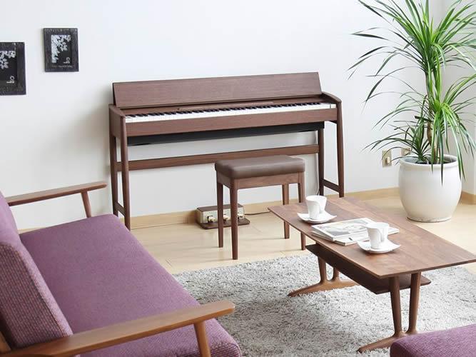 karimoku-roland-piano_001