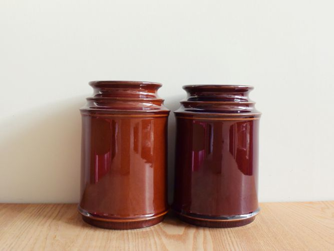 scope-kitchen-tools-canister_brown_005