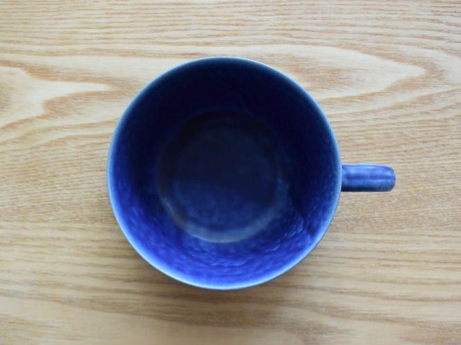 yumiko-iihoshi-porcelain-reirabo-beach-blue_cup_001