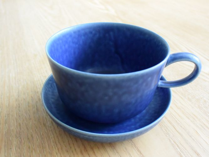yumiko-iihoshi-porcelain-reirabo-beach-blue_cup_003