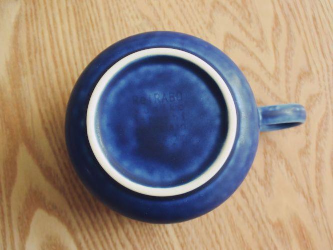 yumiko-iihoshi-porcelain-reirabo-beach-blue_cup_004