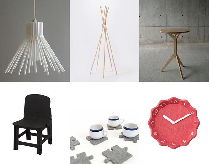 デザイン家具「abode」「FEELT」のファミリーセール