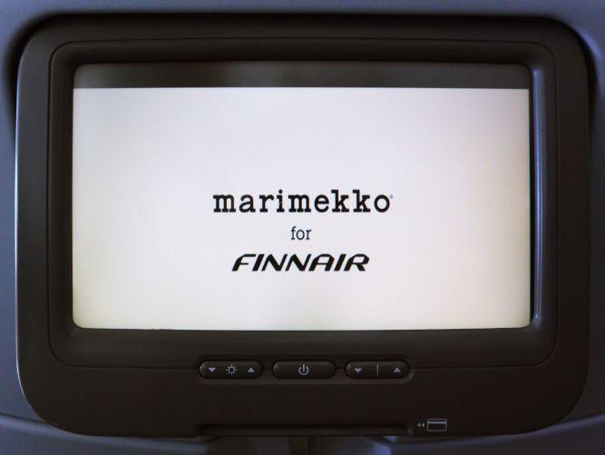 FINNAIR_010