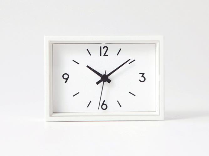 無印良品「駅の時計」が進化!