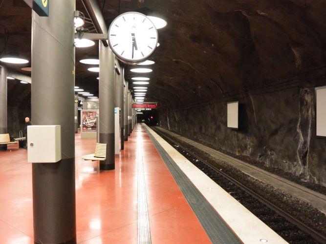 sweden-trip_02Arlanda Express_004