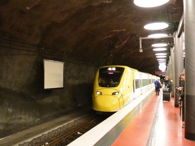 sweden-trip_02Arlanda Express_006