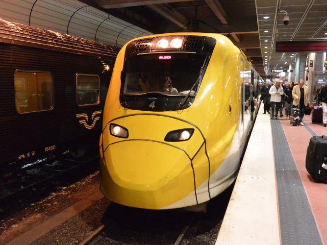sweden-trip_02Arlanda Express_007