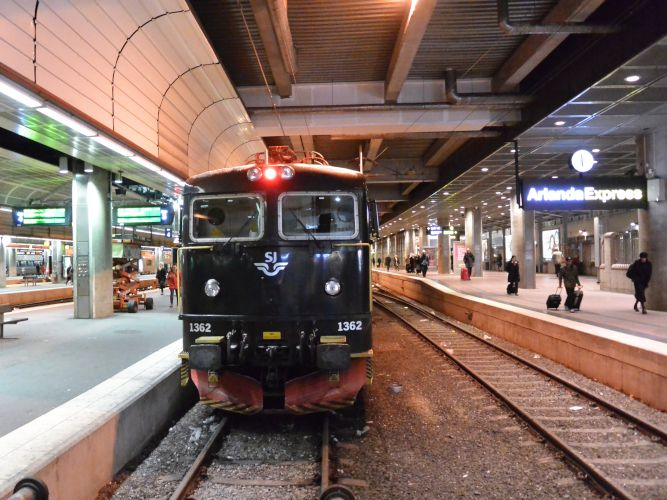 sweden-trip_02Arlanda Express_008