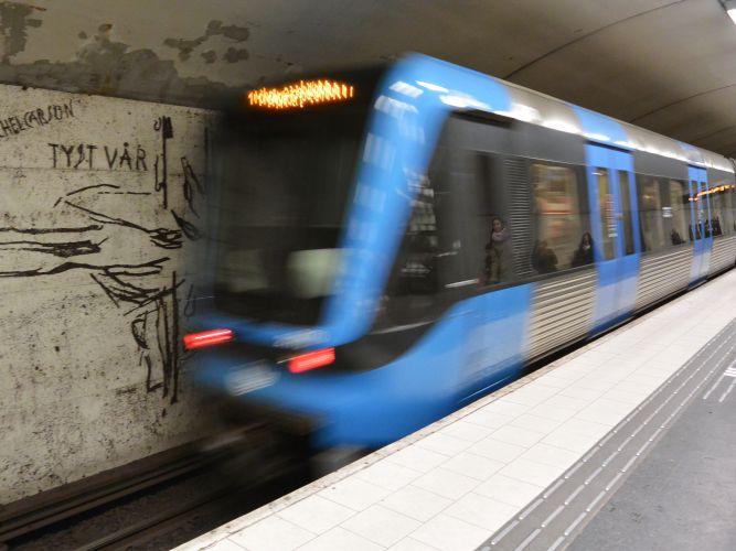 sweden-trip_02Stockholm_010