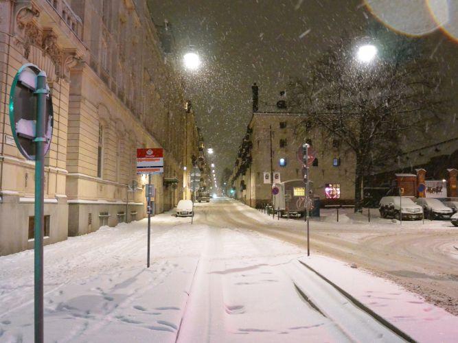 sweden-trip_02Stockholm_011