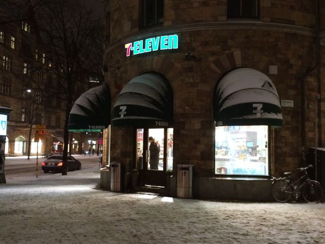 sweden-trip_02Stockholm_012