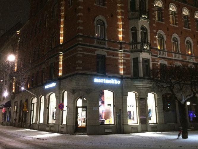 sweden-trip_02Stockholm_013