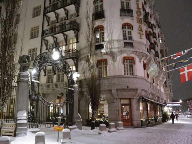sweden-trip_03_Hotel Diplomat_002
