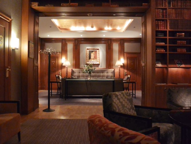sweden-trip_03_Hotel Diplomat_004