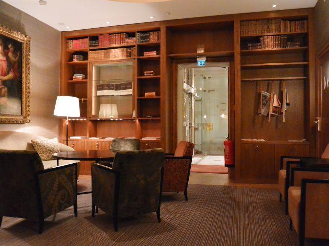 sweden-trip_03_Hotel Diplomat_005